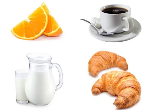 Importanza della colazione