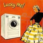Lavatrice for dummies