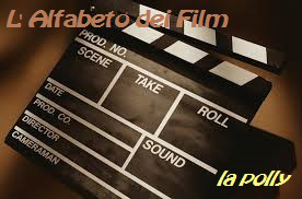 tag alfabeto film