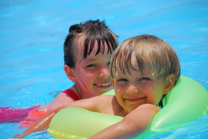 nuoto-bambini.600