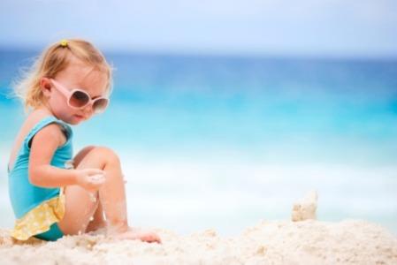 sabbia-mare