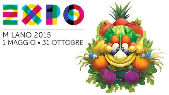 Expo per bambini