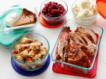Quanto si conservano gli alimenti in frigorifero?