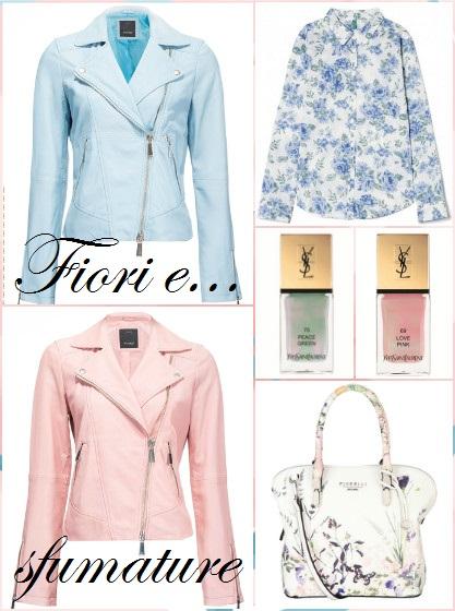 Tendenze moda primavera 2016