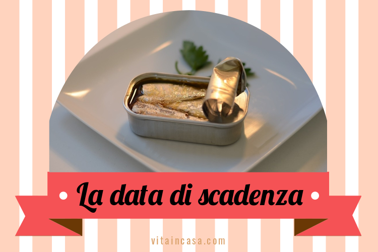 La data di scadenza by vitaincasa (1)