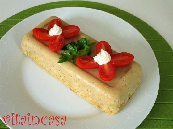 sformato-fagioli-e-patate-2