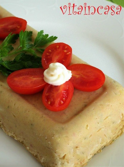 sformato-fagioli-e-patate