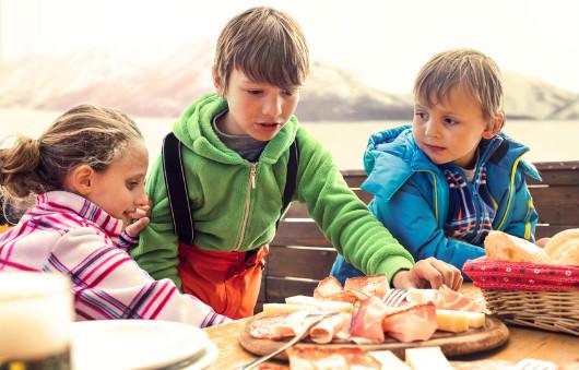 ristorante-bambini-montagna