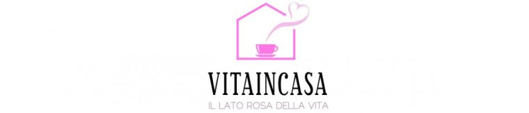 cropped-logo-vita-in-casa_definitivo.jpg