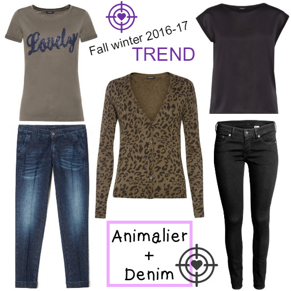 outfit-animalier-denim