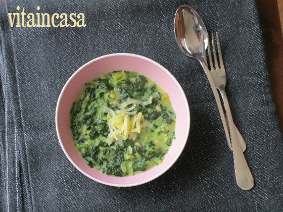 zuppa-di-spinaci-2
