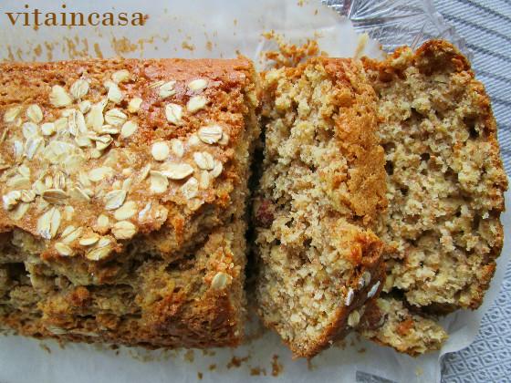 plumcake-coi-fiocchi-affettato
