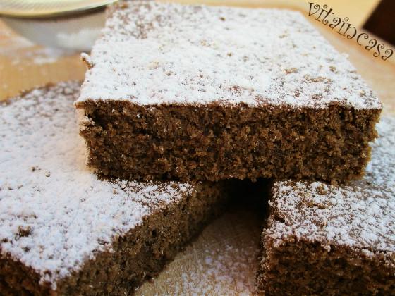 torta-orzo-2