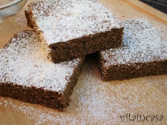 torta orzo.jpg