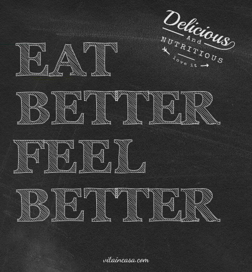 eat better feel better.jpg