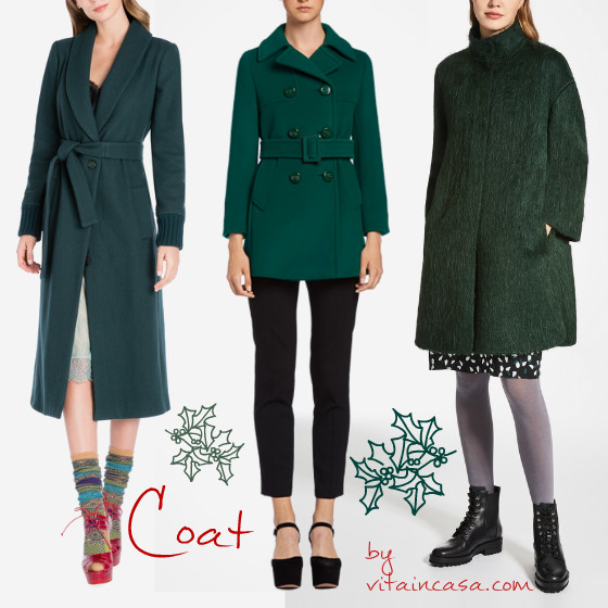 cappotti verdi.jpg