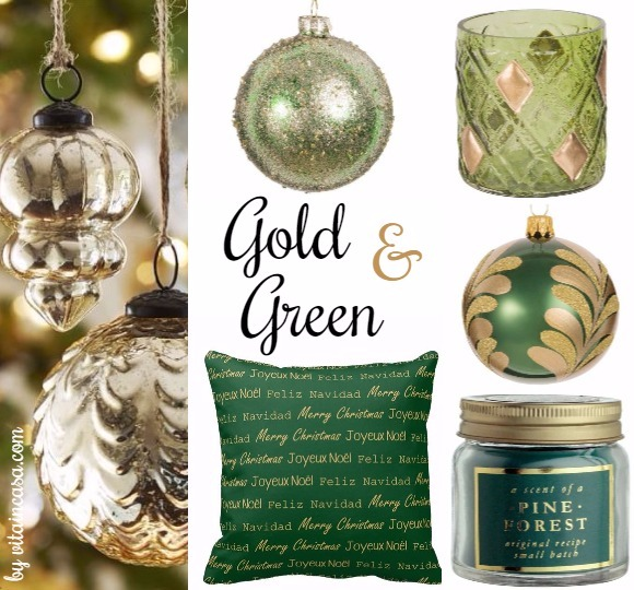 Green and gold Christmas.jpg