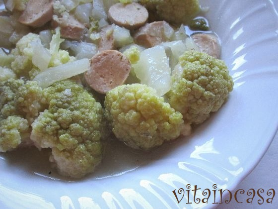 cavolfiore e finocchio zuppa (1)