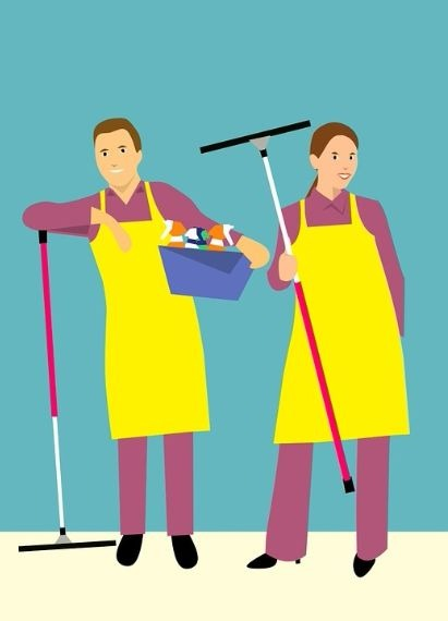 together-cleaning-the-house-2980867_960_720