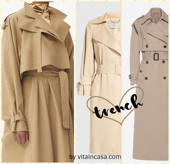trench by vitaincasa