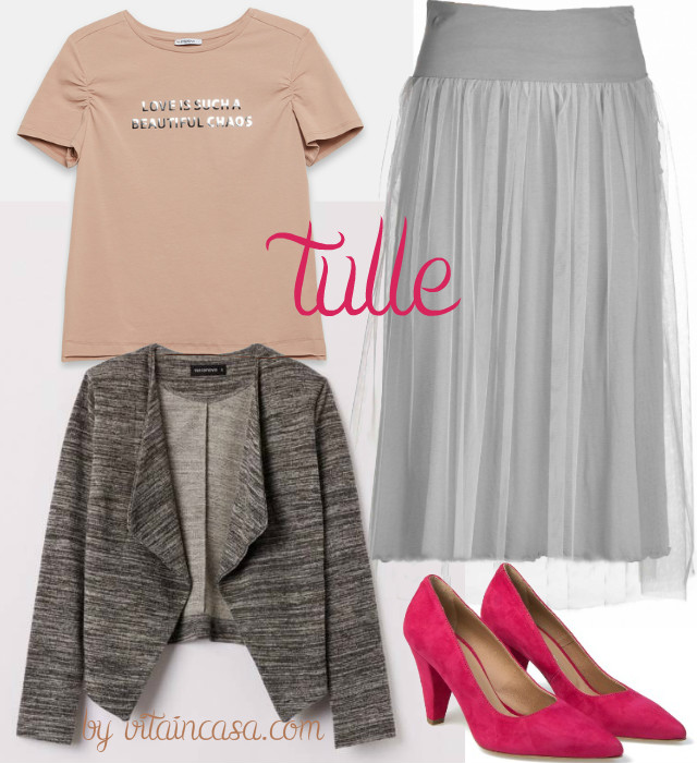outfit tulle by vitaincasa.jpg