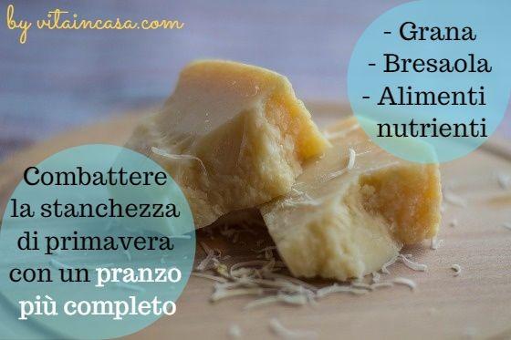 Parmigiano res (1)