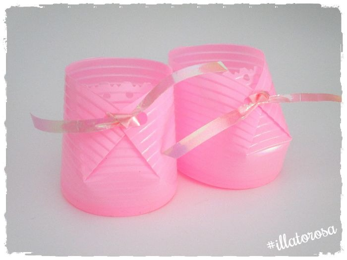 baby shoes made out of cups.jpg