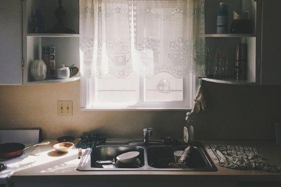 lavare i piatti.jpg