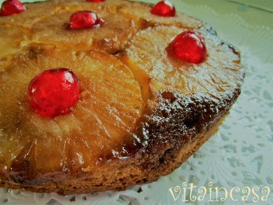 Torta rovesciata all ananas (1).jpg