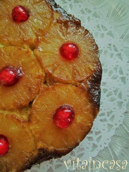 Torta rovesciata all ananas.jpg