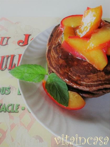 pancake cacao pesche.jpg