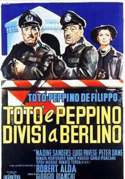 toto-e-peppino-divisi-a-berlino
