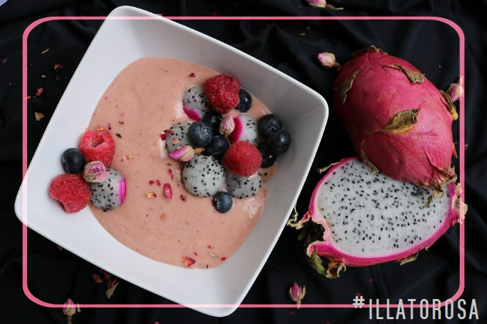 dragon fruit smoothie bowl by vitaincasa cs.jpg