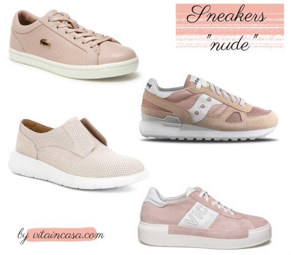 scarpe nude cipria (1)