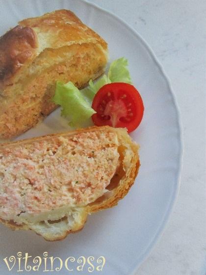 Polpettone di salmone in crosta mod1.jpg