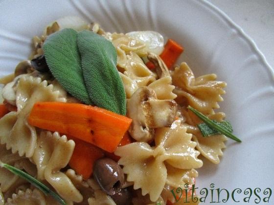 insalata di pasta autunnale (1)