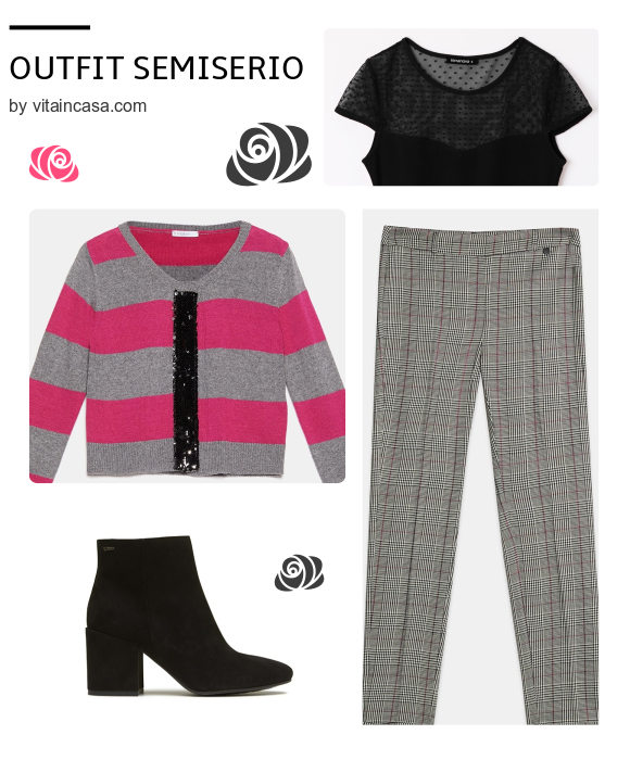 outfit semiserio vitaincasa (1)