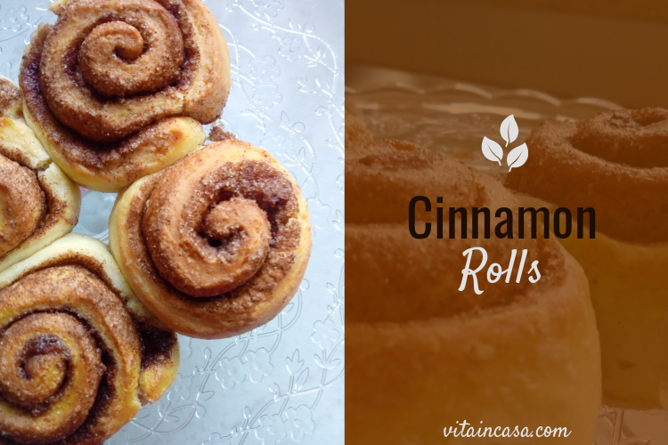 Cinnamon rolls by vitaincasa (4)