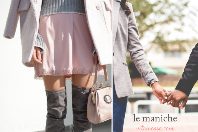le maniche by vitaincasa.jpg