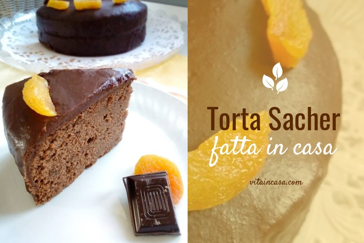 Torta SACHER fatta in casa by vitaincasa (6).jpg