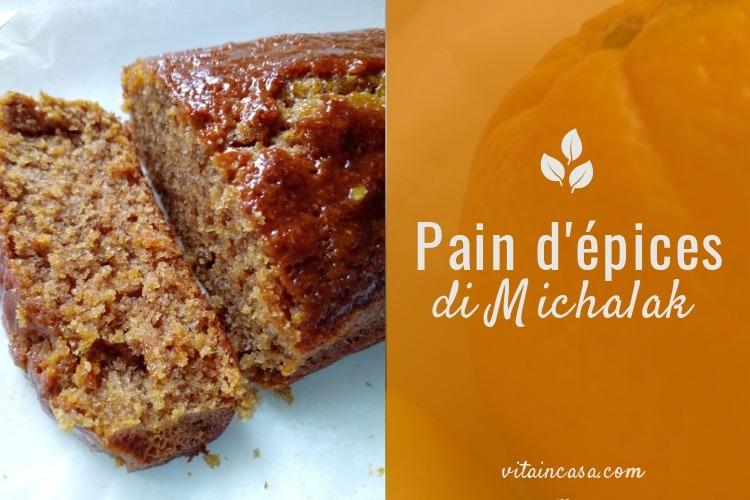 pain-d-epices-by-vitaincasa-2 (1)