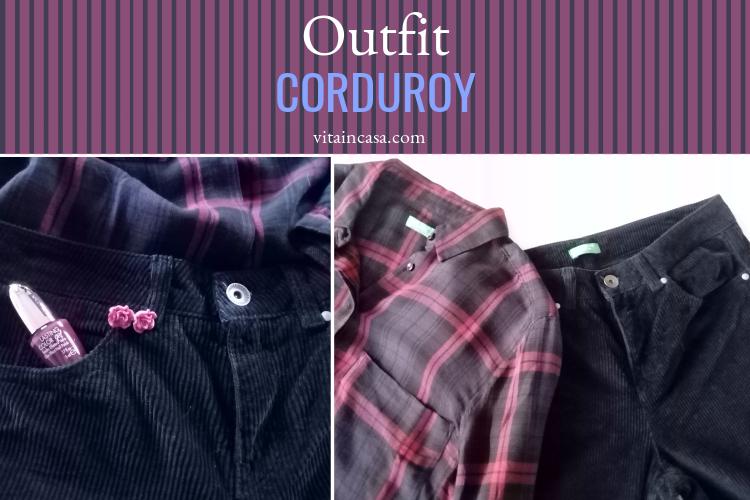 Outfit corduroy by vitaincasa.jpg
