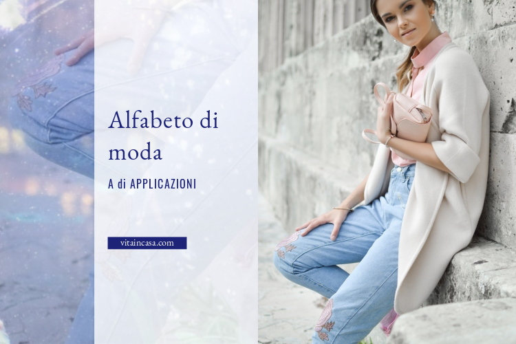 Alfabeto di moda a di applicazioni by vitaincasa.jpg