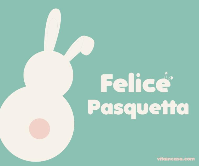 Felice Pasquetta by vitaincasa