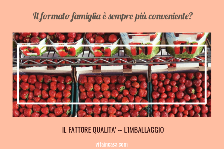 Il formato famiglia è sempre più conveniente by vitaincasa (3)