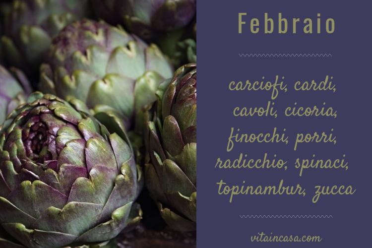 verdure di febbraio (1)