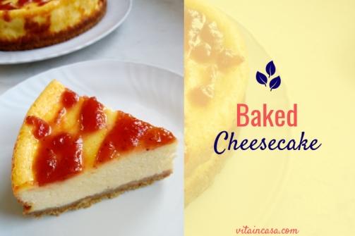 Baked cheesecake vitaincasa (1)