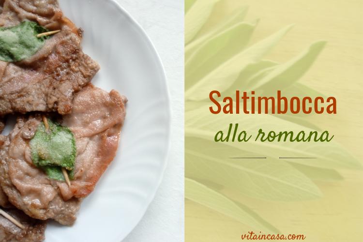 Saltimbocca alla romana by vitaincasa v.jpg