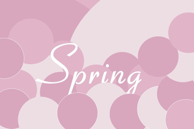 Spring bubbles by vitaincasa.jpg