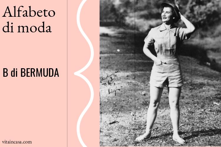 Alfabeto di moda B di Bermuda by vitaincasa (1).jpg